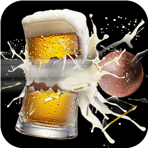 Cover art Beer Shooter