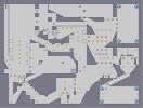 Thumbnail of the map 'Jump, Don't Run'