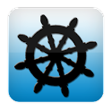 CaptainQuiz Deck icon
