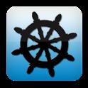 CaptainQuiz Deck icon