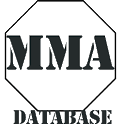 MMA Database Premium icon