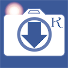 Kapture icon