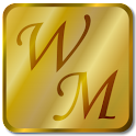 Widget Memo Paid version icon