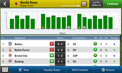 football manager handheld 2015 apk for blackberry android apk apps for