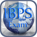 Download IBPS Exam Training APK for Android Kitkat