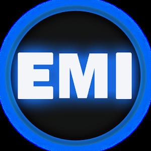 EMI Calculator  Calculate EMI on Home Car and Personal Loans