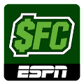 ESPN Streak For The Cash APK for Lenovo