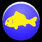 Free Fish Menu APK for Windows 8