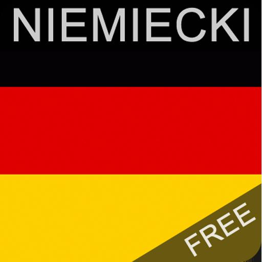 Niemiecki - Ucz się języka