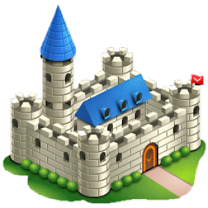 Castle Craft Tap