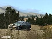 E3 2004: WRC4 confirmed