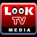 LOOK TV APK for Bluestacks