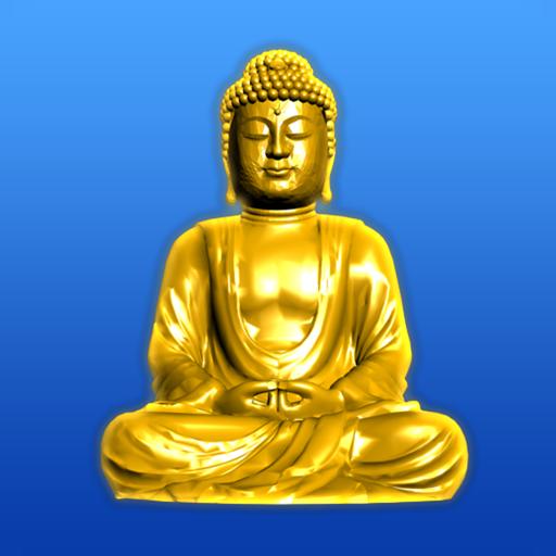 佛學禪修寺 生活 App LOGO-APP試玩