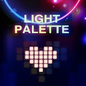 Light Palette Free EN icon