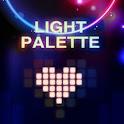 Light Palette Free EN icon