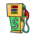 Fuel Cost Estimator icon