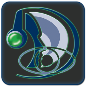 The TSViewer App for Android! APK Icon