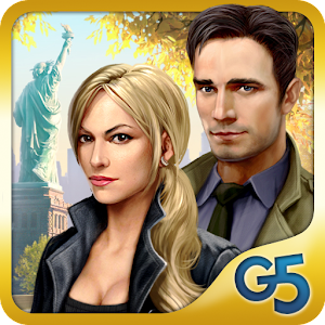 Hack Special Enquiry Detail 2 game