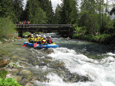 Rafting 05
