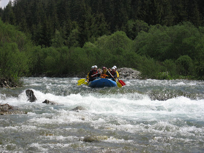 Rafting 13