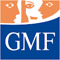 GMF Mobile© icon