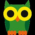 OWLIE BOO 2 icon