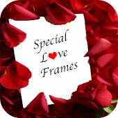 Download Special Love Frames APK on PC