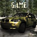 Game Hill Offroad SUV 3D APK for Kindle
