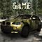 hack de Hill Offroad SUV 3D gratuit télécharger
