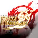 RaonDefenders icon