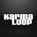 Karmaloop icon