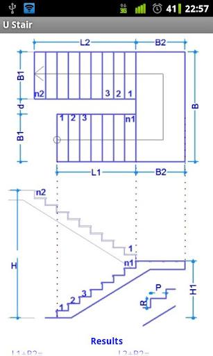 玩商業App|樓梯工具免費免費|APP試玩
