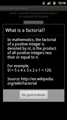 RealCalc Scientific Calculator - Android Apps on Google Play
