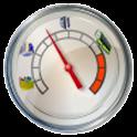TecBenchmark icon
