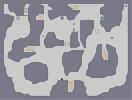 Thumbnail of the map 'Hipon'