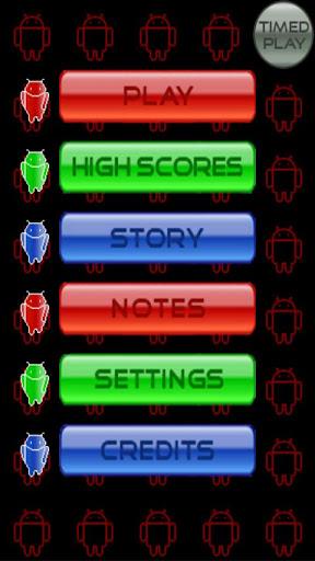 RGBbot