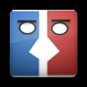 Communic8er icon