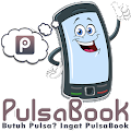 App PulsaBook APK for Windows Phone