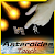 Asteroids Touch file APK for Gaming PC/PS3/PS4 Smart TV