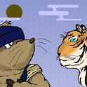 TigerMoleBashing icon
