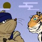 TigerMoleBashing icon