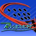 Rivapadel icon