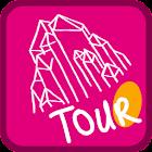 Futuro Tour icon