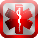 The UltimateMedical Dictionary icon