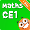 Free Download iTooch Mathématiques CE1 APK for Blackberry