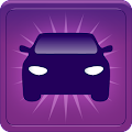 App Cars.com – Find Cars For Sale apk for kindle fire