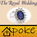 Royal Wedding LPP Theme icon