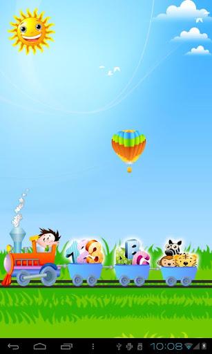 【免費教育App】Letz Learn-APP點子