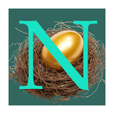 NEST–NCCPAP Event & Symp Tool apk for sony