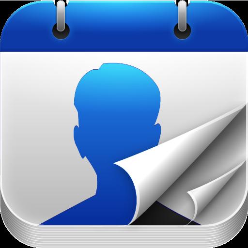 Daily Mugshot 娛樂 App LOGO-APP試玩